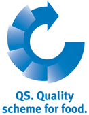 qs-pruef-verlauf-4c-eng-1
