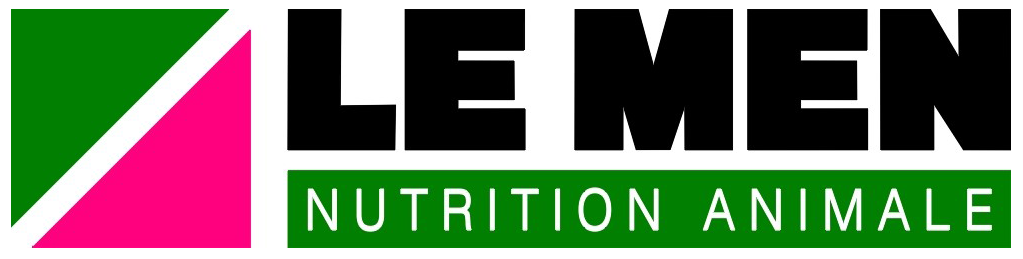 LE MEN : Nutrition animale